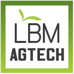 LBM Agtech